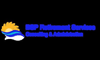 BSOP Logo