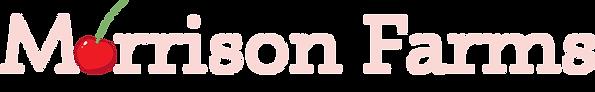 Morrison_Farms_Large_Logo_Light.png