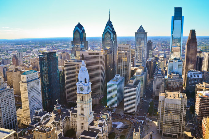philadelphia-skyline-2013-2014-680uw.jpg