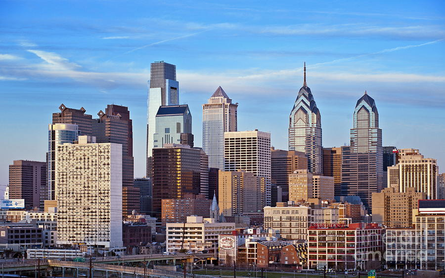 philadelphia-skyline-john-greim.jpg
