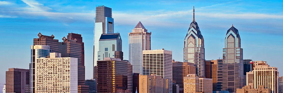 philadelphia-skyline-john-greim.jpg 2014-7-17-20:4:46