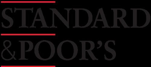 500px-Standard&Poors.svg.png