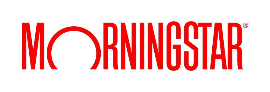 morningstar.png