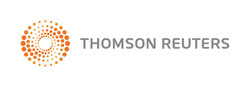 081396-prn-thomson-reuters-logo-1-n081high.jpeg