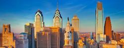 philadelphia-skyline-william-penn-680uw.jpg 2014-7-17-20:21:10