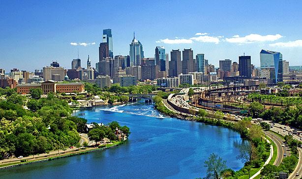 Philadelphia-Skyline-13.jpg