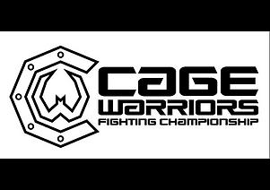 CW Logo2.png