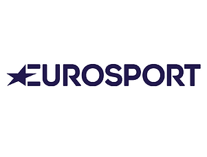 eurosport-2.png