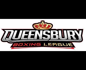 QBL Logo2.png