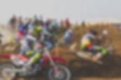 MotoX.jpg