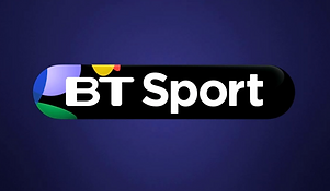 BTSport Logo.png