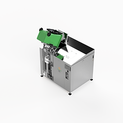 LFC_Bin-Tipper_with_hydraulics_2019-Apr-