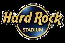 hard-rock-stadium.png