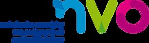 logo_nvo.png