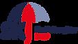 logo_skj.png