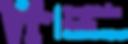 logo_verwijsindex.png