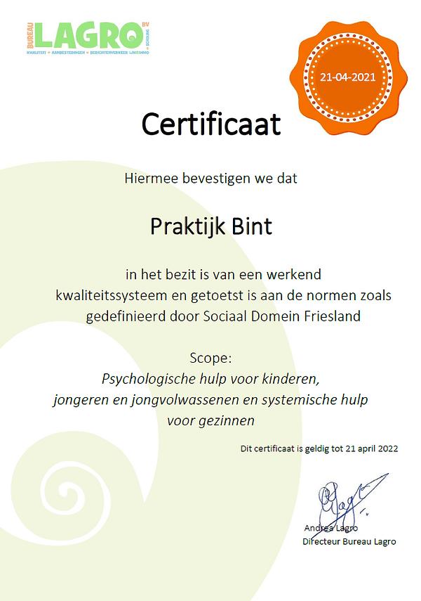 certificaat_praktijk_bint.PNG
