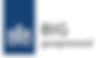 logo_big_bint.png