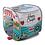 Thumbnail: Kong Play Spaces Camper Van