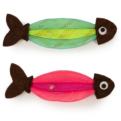 Bright Fish