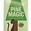 Thumbnail: Pine Magic Cat Litter