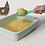Thumbnail: Maizy Cat Litter 100% Natural