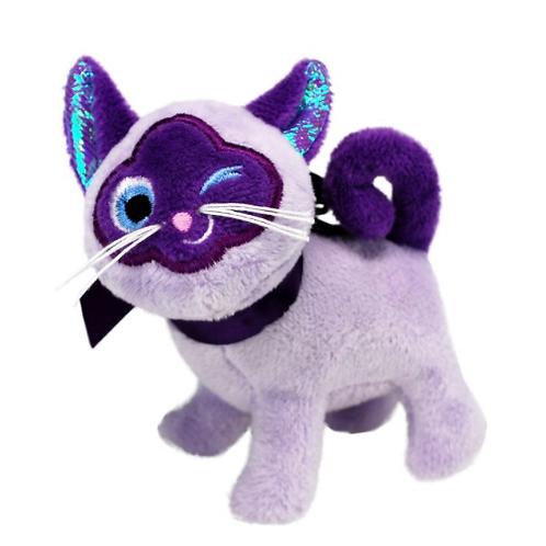 Kong Crackles Winkz Catnip Toy