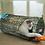 Thumbnail: Kong Cat Play Spaces Burrow