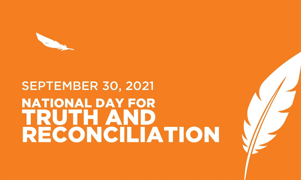 truth-and-reconciliation-day-en.jpg