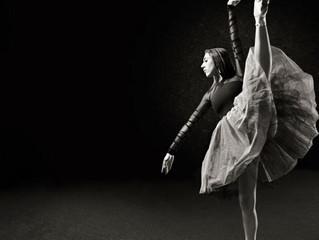 Back to School Dance Box Instagram Photo Contest Winner
