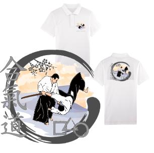 Polos et T-Shirts 2019