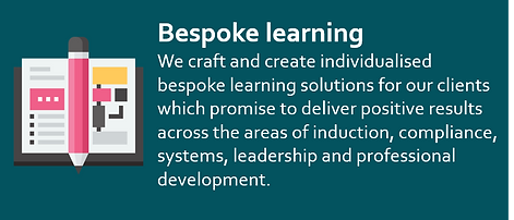 Bespoke Learning.png