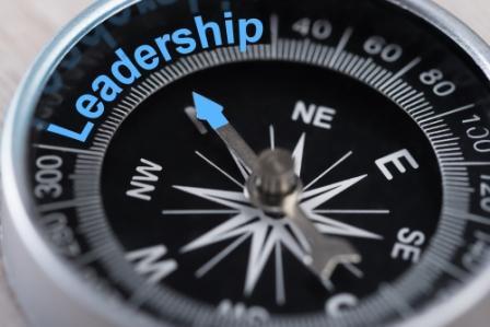 Leadership & Travelling