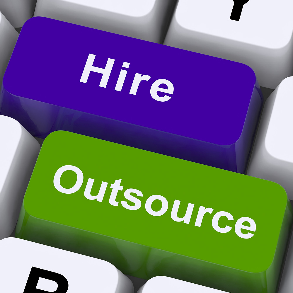 To Hire or Outsource Your L&D?