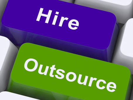 To Hire or Outsource Your L&D Function?
