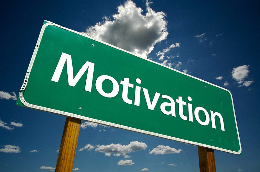 Motivating for Success in the Workplace