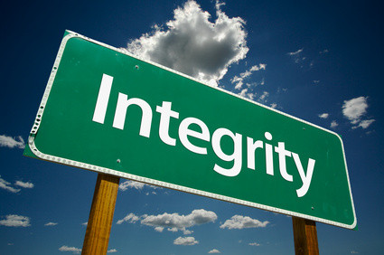 The Importance of Integrity in the Workplace