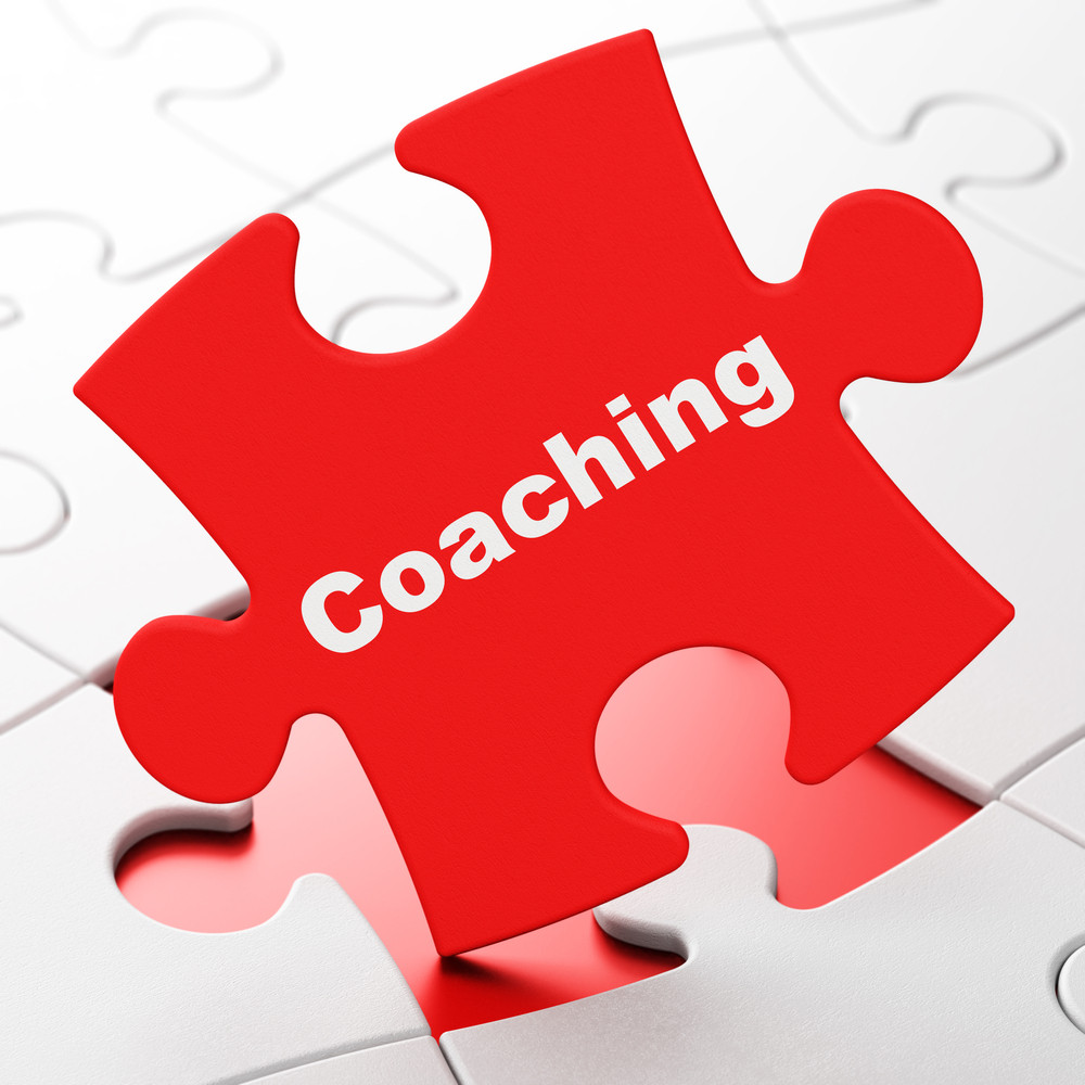The Need for Workplace Coaching