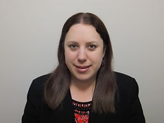 Kathy Miles - PDI Consultant