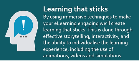 Learning that sticks.png