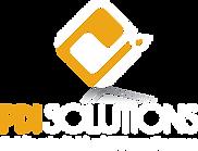 PDI Solutions