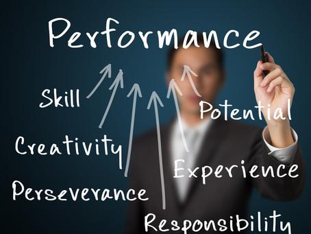 Human Performance Technology (HPT)