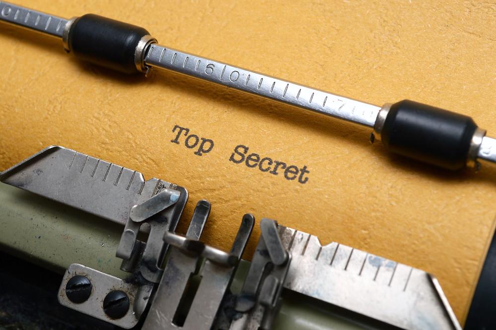 The Secret to Successful Delegation