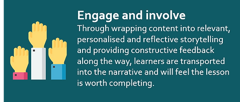Engage and involve.png
