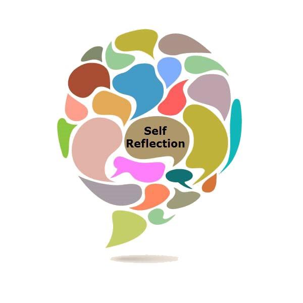 Reflective Practices