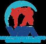 VMA Logo Clitheroe 3000x2800 Trans.png