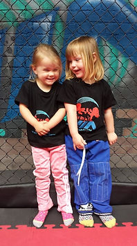 Kayleigh & Charley.jpg