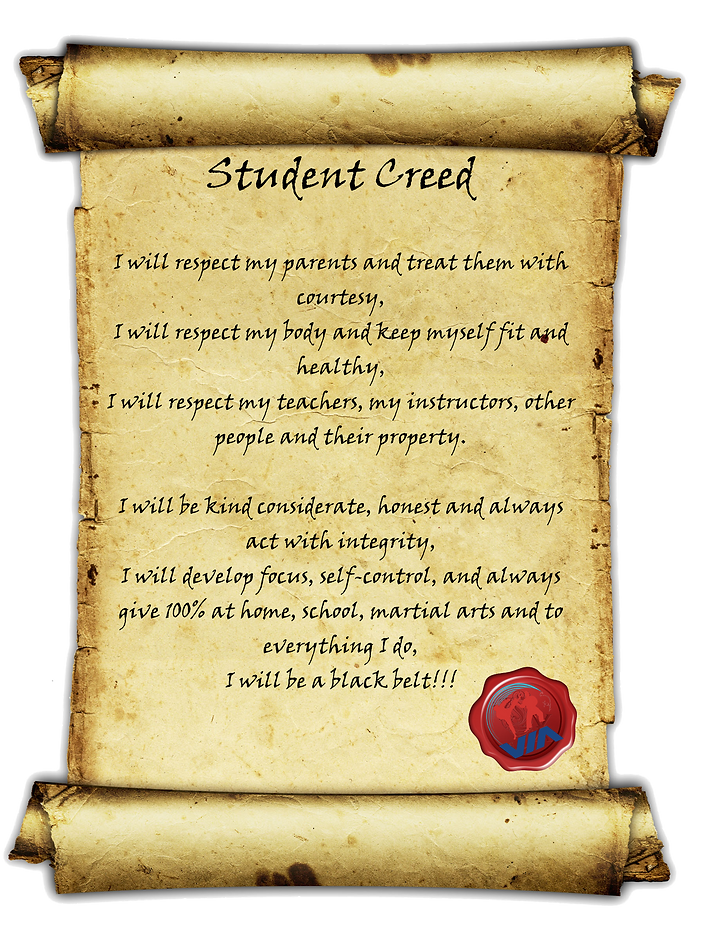 Student-Creed.png