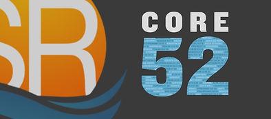 Core52.jpg