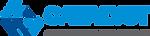logo Autoryzowany Doradca Catalyst.png